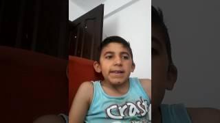 Ukte askerim (2017) Video