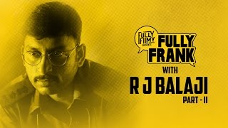 """""""I am not the person for this. BYE!"""" 