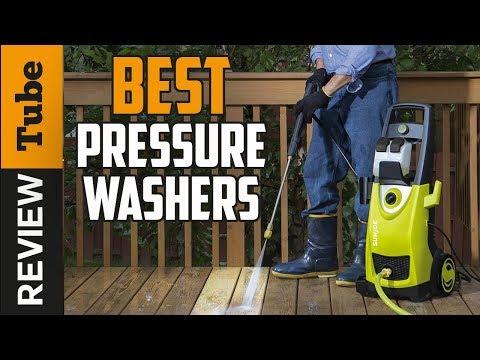 ✅pressure-washer:-best-pressure-washer-2019-(buying-guide)