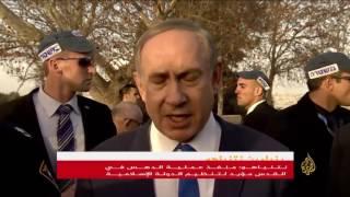 إسرائيل تقرر هدم بيت منفذ عملية القدس والاحتفاظ بجثته
