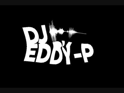DJ Eddy-P Party Mix 2020!!!