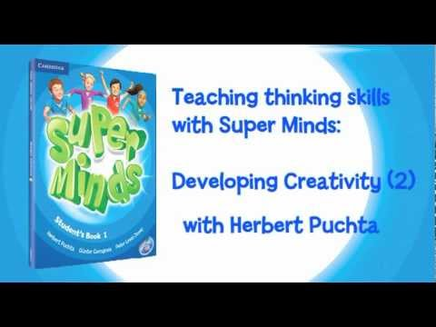 developing-creativity-with-super-minds---part-2