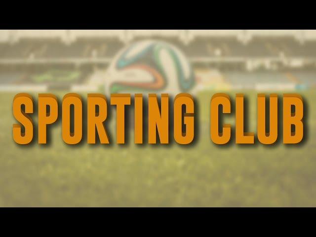 Unicusano Sporting Club - Calcio e sesso
