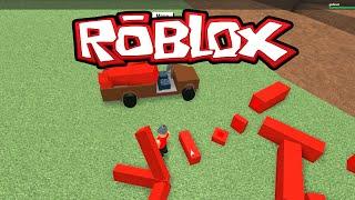 ROBLOX-Easy Money (Lumber Tycoon 2) #4