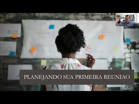 Organizando Caseiras -  DEXTER YAGER - Adaptado Por: Jupiara Menezes
