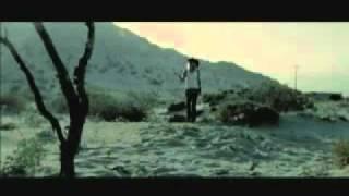 sads - ロザリオと薔薇