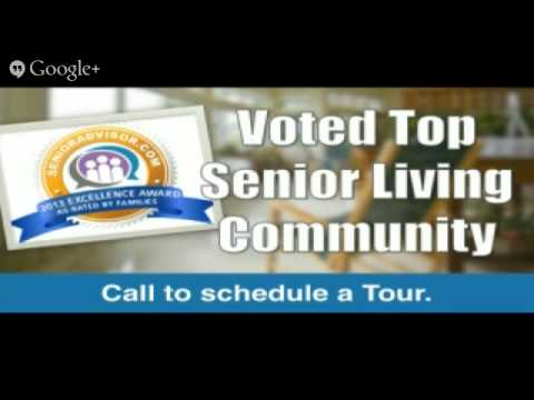 Assisted Living Communities Omaha Phone 515-619-6506 Nebraska Assisted Living Communities