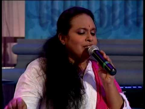 Subha - The complete jam sessions