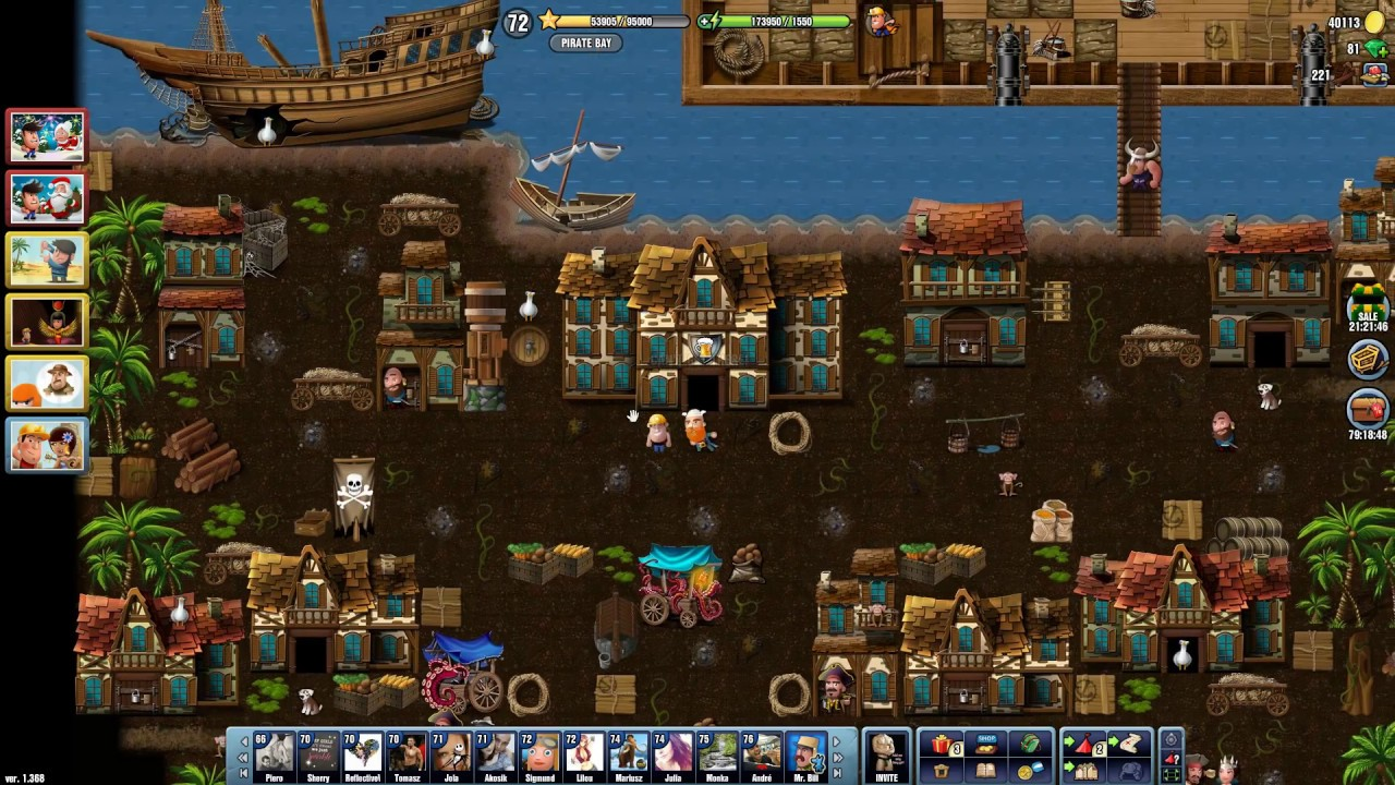 how to download from pirates bay 2017