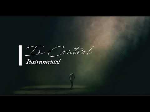 In control - Hillsong (Instrumental)
