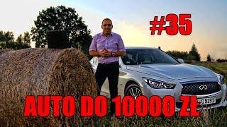 Auto do 10000 zł #35 MOTO DORADCA