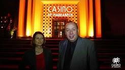 SUPER DEEPSTACK // Novembre // Casino de Marrakech ES SAADI