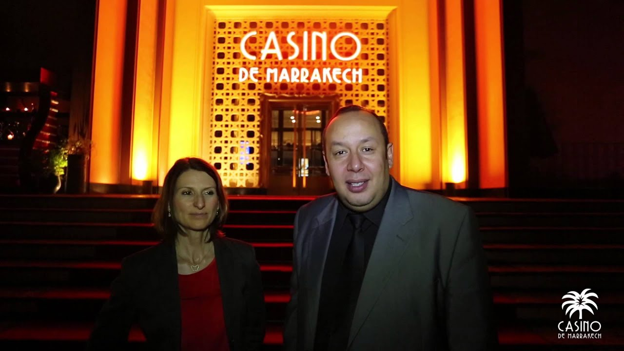 Affaire de casino essaadi