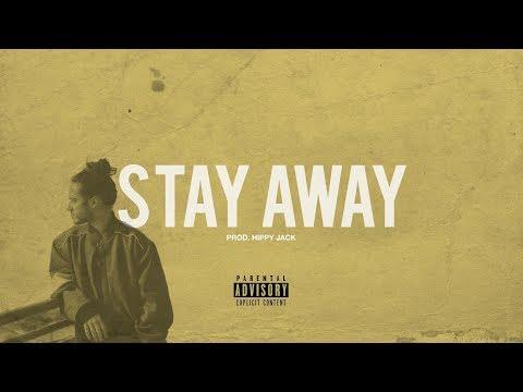 "Free Russ Type Beat 2019 – ""Stay Away"""