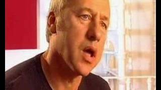 Mark Knopfler - In Profile [Part 1]