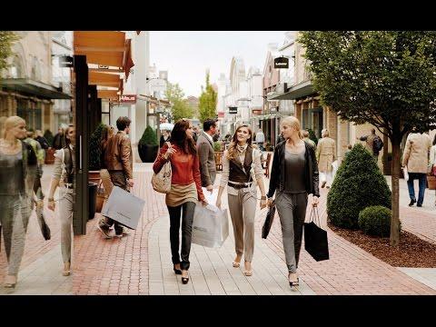 Города Германии, Ингольштадт, здания, парк, отдыха ...