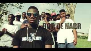 Video kiff no beat feat dobet gnahore ma cote d 39 ivoire for Black k kiff no beat
