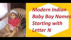 Boy Name List In Hindi