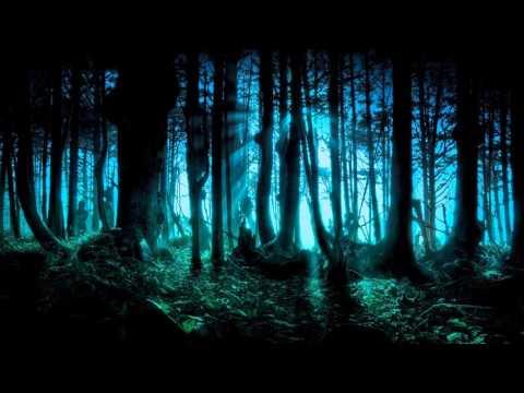 'Blue Sanctum' | Future Garage/ Chillout/ Chillstep mix | MV Music