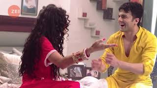 Yeh Teri Galiyan  Ep 134  Jan 23 2019  Best Scene  Zee TV