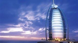 #195. Дубаи (ОАЭ) (лучшее видео)(Самые красивые и большие города мира. Лучшие достопримечательности крупнейших мегаполисов. Великолепные..., 2014-07-01T05:09:22.000Z)