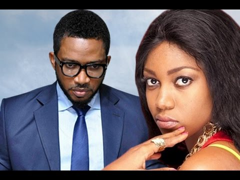 Download Critical Passion - Latest Nollywood Movies