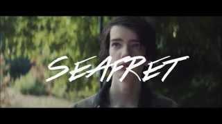 Seafret - Be There Subtitulado al espanol