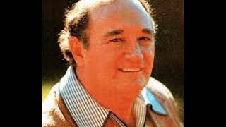 World Famous Tenors - Donald Smith - Dreams Are Such Wonderful Things