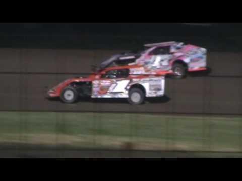 Dan Wheeler BMOD Chateau Raceway Lansing, MN 07/08/16