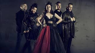 Evanescence - The Game Is Over (Live Studio Session)