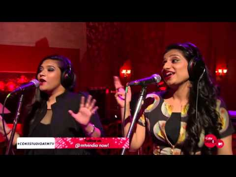 Rang baati song by sona mohapatra