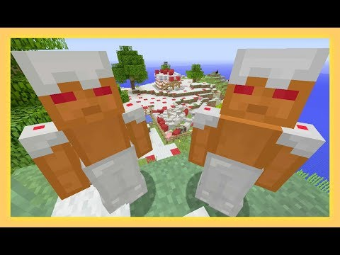 Twins ~ COVERED IN FROSTING !!!  ~ [53] -...