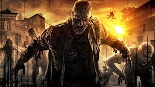 Dying Light: Primeira Gameplay - Xbox One