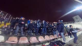 24.11.2017. Амкар Пермь  -  Динамо Москва. 18 тур.(, 2017-11-27T17:21:15.000Z)