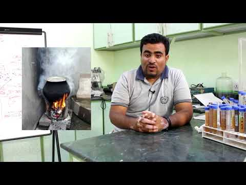 24-year-old Yemeni engineer invents mini biogas plant that turns trash to fuel