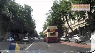 Будапешт (транзит на авто).(AUTOTOUR -Первый автомобильный туроператор. Организация индивидуальных туров на своем автомобиле. Подробнос..., 2014-03-04T13:55:28.000Z)