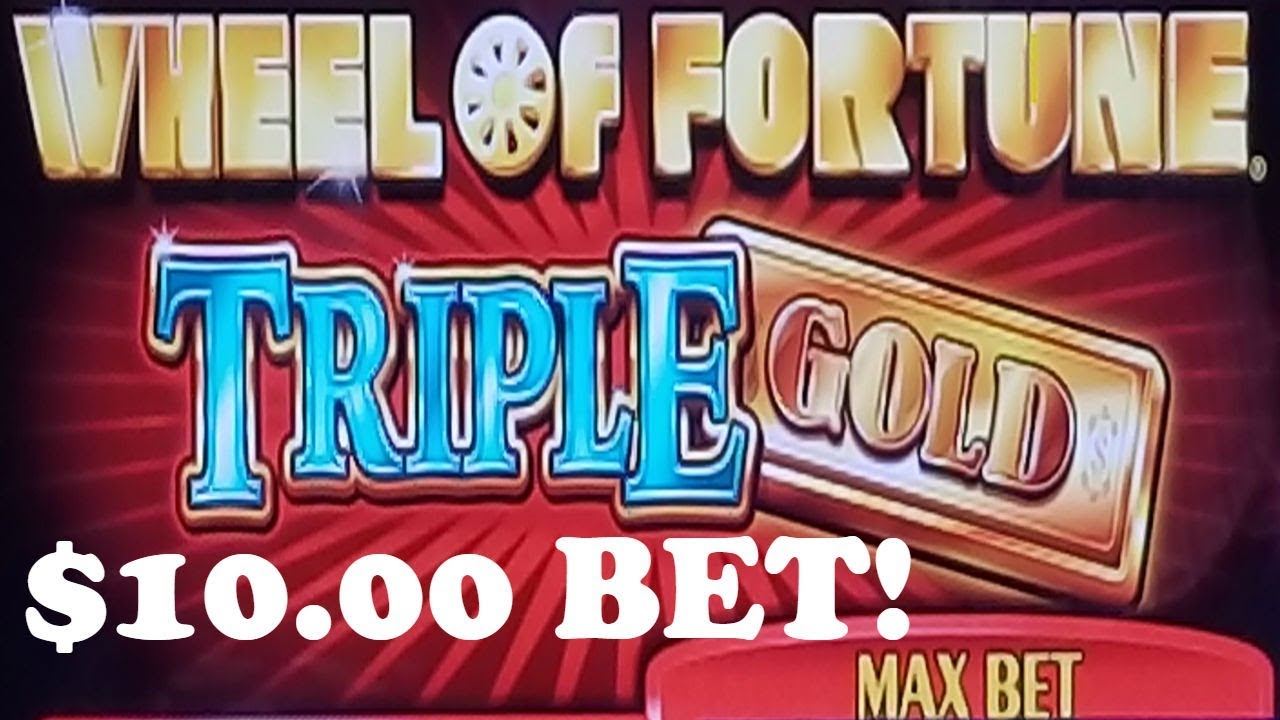 Platinum reels casino kasinopelit arvostelu