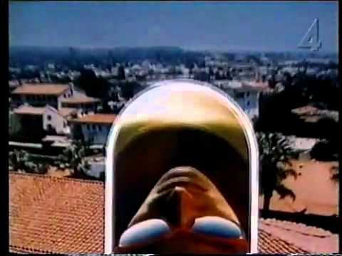 Pin by Nadine Perard on EDEN ET CRUZ | Santa barbara soap