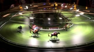 How to Win at Horse Racing (Royal Derby) - Stan