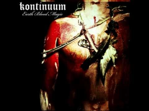 Kontinuum - Moonshine