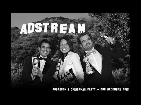 Adstream Silicon MilkRoundabout NOV 2017