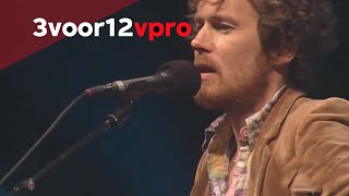 Damien Rice - The Blowers Daughter live op Best Kept Secret 2013