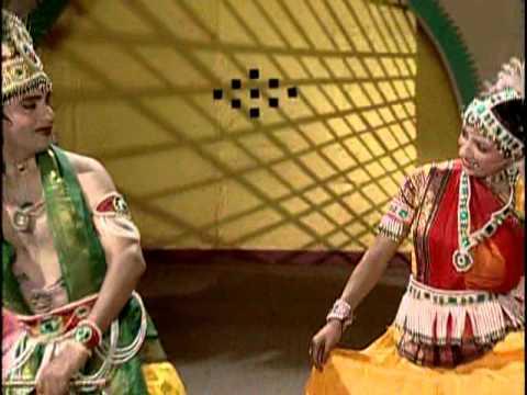 Julam Kar Daaryo Holi Geet By Lakhbir Singh Lakkha [Full Video Song] I Holi Ke Rang Lakkha Ke Sang