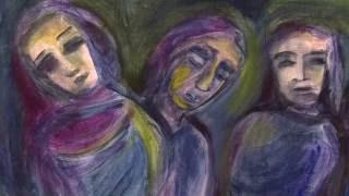 Beszélgetés Dr. Bistey Zsuzsa klinikai pszichológussal • 2016 [full HD]