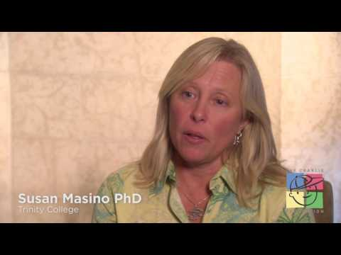 susan-masino---ketogenic-diet-and-brain-health
