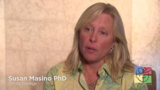 Susan Masino - Ketogenic Diet and Brain Health