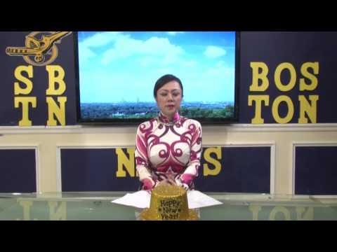 SBTN BOSTON Tuesday news 01 03 2017