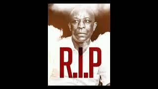 Akes Don - Nagasaga Memba (Official audio)
