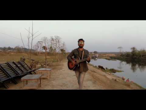 Salimmsm   Kabira (Acoustic Cover)   Onetake