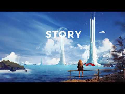 Rameses B - Story